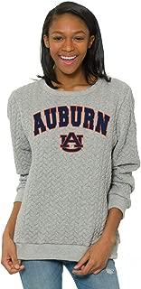 auburn game day wear