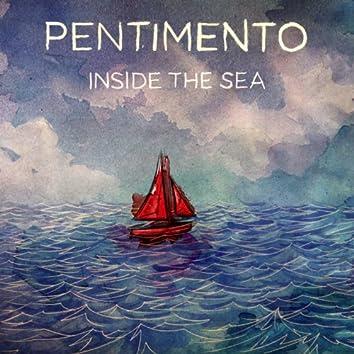 Inside the Sea