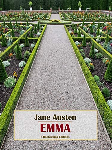 Emma (E-Bookarama Clásicos)