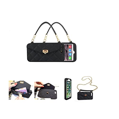 huge selection of 1b42c bd87f Purse Case: Amazon.com