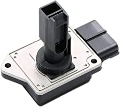 MOSTPLUS 74-50011 Mass Air Flow Meter MAF Sensor for 2001-2005 Ford Explorer, 2001-2003 Ford Ranger 4.0L, 2003 2004 Mazda B2300 2004 B4000 Mercury Mountaineer & Sable