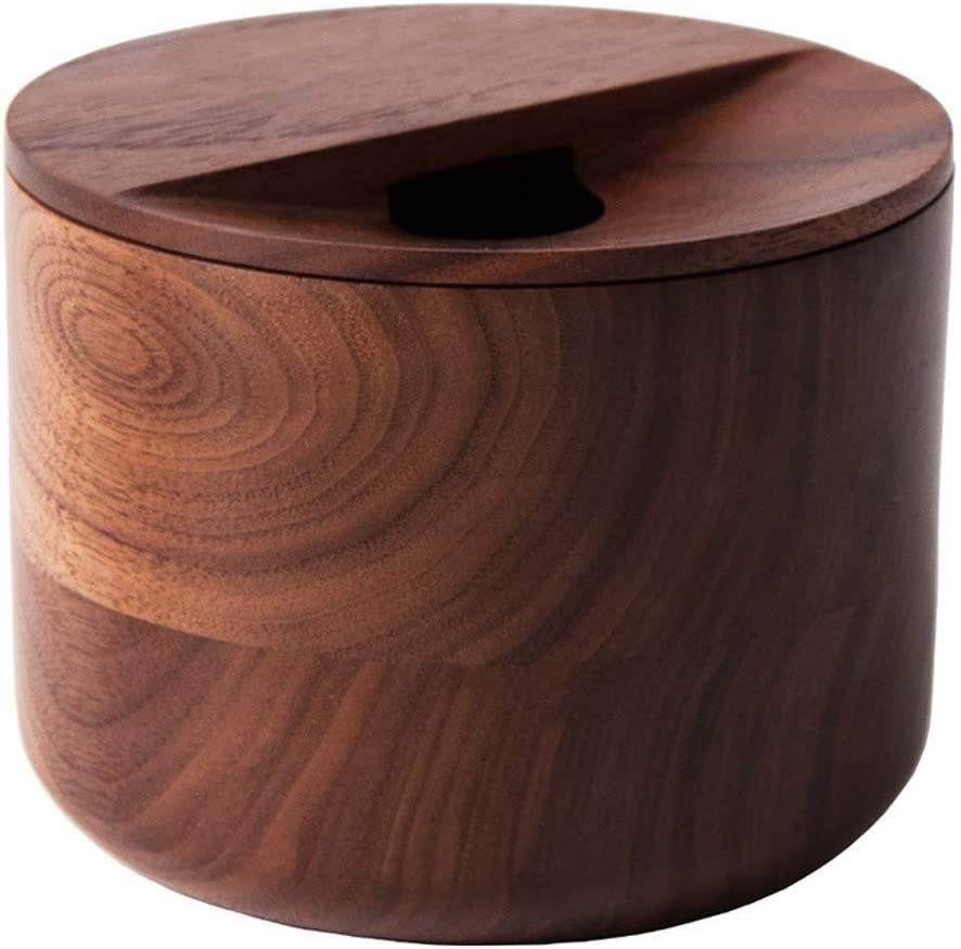 Large Piggy Banks Money Saving Solid Box At the price of surprise Black Walnut Bank El Paso Mall