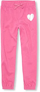 pink lemonade children's clothing