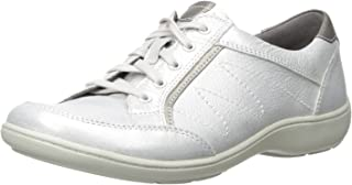 Women's Bromly Oxford Fashion Sneaker