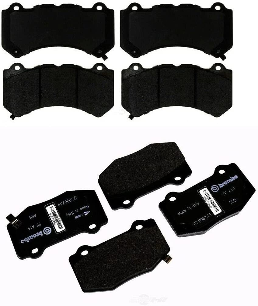 Replacement Value Disc Pad Kit Brake Sale SALE% OFF Popular