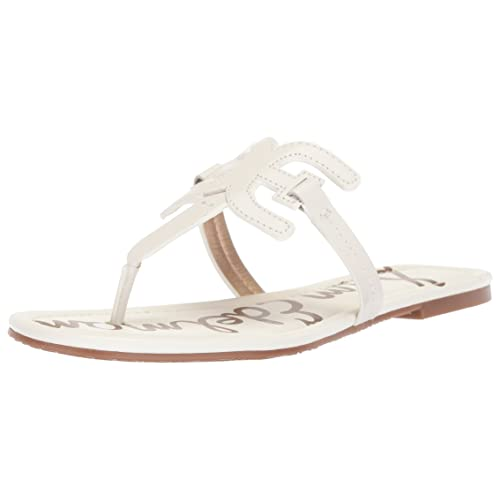 Size 11 White Women s Sandals  Amazon.com 4e75d9200