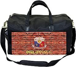 Philippines Diaper Bag