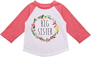 where to find big sister shirts