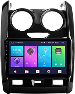 $481 » MAG.AL Android 9.0 Multimedia Player GPSNavigation Radio Support Car Auto Play/OBD/4G WiFi/DAB/Support 4K Video, for Rena...