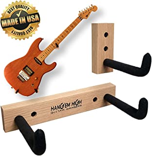 Best red oak guitar neck Reviews