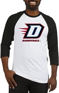 Best depaul basketball jersey Reviews