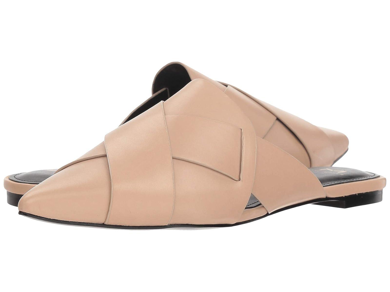 Marc Fisher LTD SonoAtmospheric grades have affordable shoes