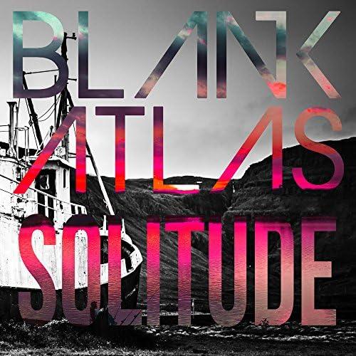 Blank Atlas