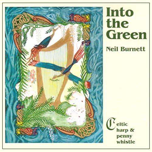Neil Burnett