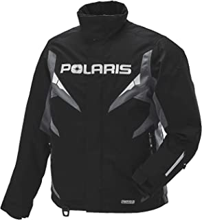 Men's Polaris Northstar Jacket