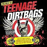 The Best of Teenage Dirtbags