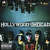 Swan Songs von Hollywood Undead
