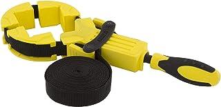 comprar comparacion Stanley 0-83-100 Tensor de cinta Bailey 4,5m, Negro, Amarillo, 4.5m/15ft
