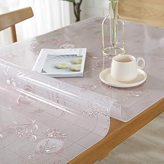 Amazon Fr Table Basse Rose