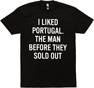 Best portugal the man band shirt Reviews