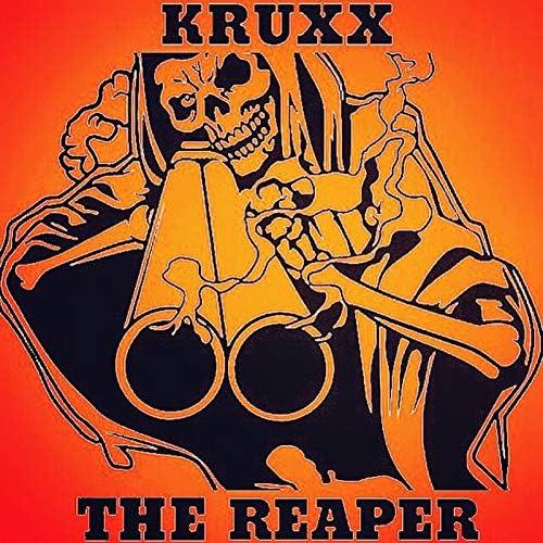 Kruxx