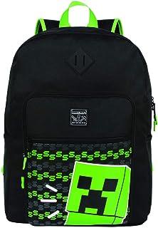 Mochila Minecraft, 11497, DMW Bags