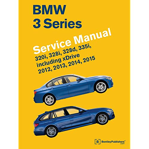 bmw 550i factory service manual
