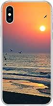Best cool beach sunset Reviews
