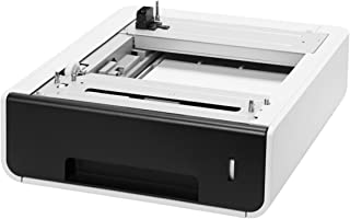 Brother Printer LT320CL Lower Tray Unit