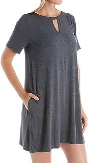 Modal Sleep Shirt