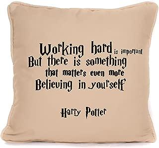 Best harry potter sequin cushion Reviews