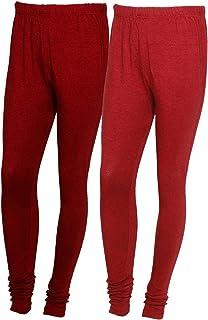 d9db483cc2d12 Wool Women's Leggings: Buy Wool Women's Leggings online at best ...