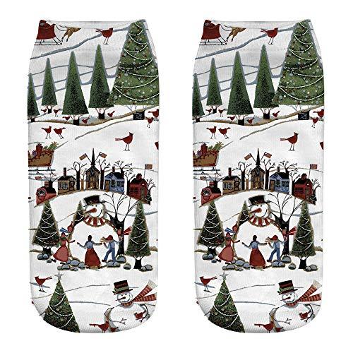 BOLANQ tannenbaumschmuck minions seelenfarben tchibo schmuck weihnachtslichter aldi vater figuren christliche außenbeleuchtung elfe grußkarten gute