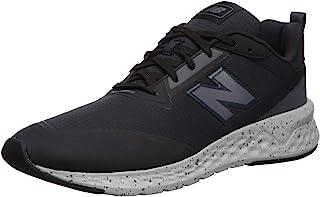 حذاء رياضي 515 من نيو بالانس