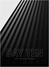 Day Ten - A Film by Arian Moayed - Official Selection 2014 Tribeca Film Festival