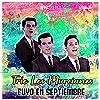 El Loco (Remastered)