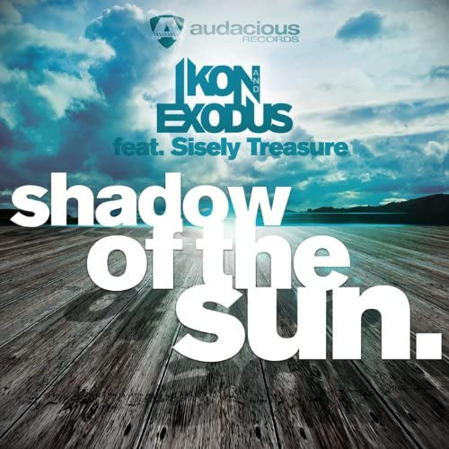 ikon feat. Sisely Treasure