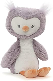 GUND Baby Baby Toothpick Plush Stuffed Owl, 12