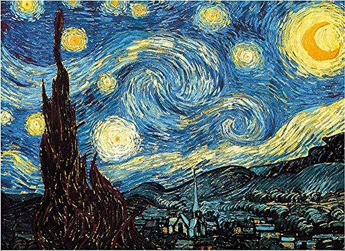 Listado de Pinturas artísticas , listamos los 10 mejores. 3