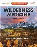 carbon airways - Wilderness Medicine: Expert Consult Premium Edition - Enhanced Online Features (Auerbach, Wilderness Medicine)