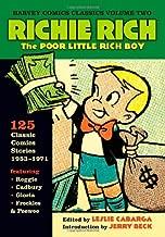 Best richie rich, the poor little rich boy Reviews