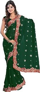 Best indian designer dresses pictures Reviews