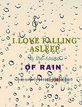 I love asleep to the sound of rain: sleep is so much easier when it rain... / sourire meme par temps de pluie/ rainy days/...