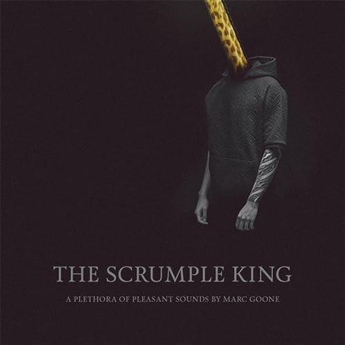 Rap Songs [Explicit] by Marc Goone on Amazon Music - Amazon com