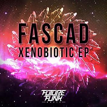 Xenobiotic EP