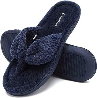 Best mens velvet house slippers Reviews