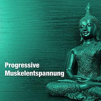 Progressive Muskelentspannung: effektive Methode, um eine körperlich-seelische Wohlspannung zu förde