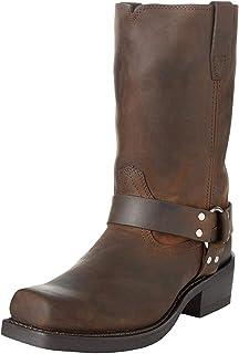 حذاء رجالي من دورانجو