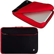 13.3 14 Inch Laptop Bag Case Fit HP EliteBook x360 1030 G2, x360 1030 G3, x360 1040 G5, 1040 G4, 735 G5, 830 G5, 840 G5, 745 G5, ProBook 430 G5, 430 G6, 440 G5, 440 G6, x360 440 G1, 645 G4, 640 G4
