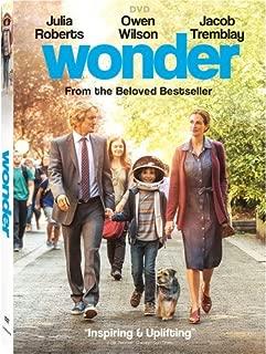 Best wonder movie spanish Reviews